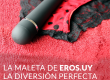 maleta-erotica_eros_sex_shop